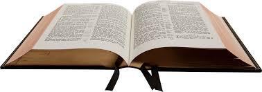 Bijbel-open-1
